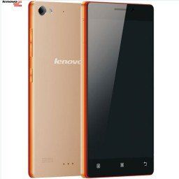 Pin By Grsp On O Ti 8elw Na Agorasw Lenovo Best Android Smartphone Smartphone
