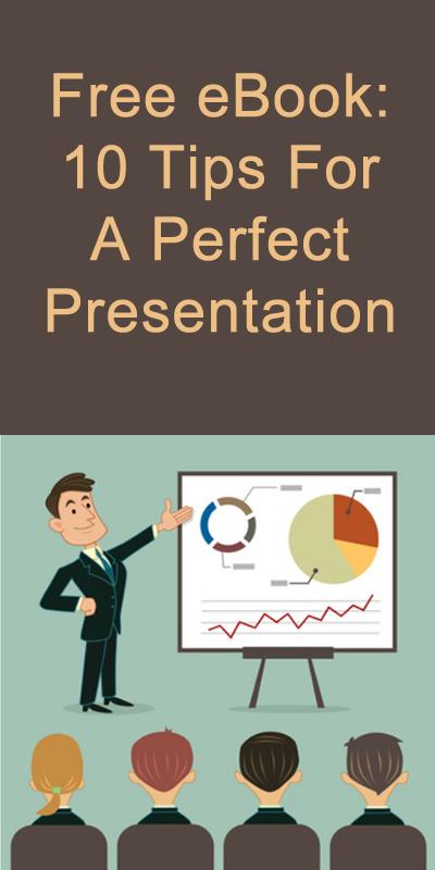 26 presentation skills tips 2018 | best promotion, presentation.