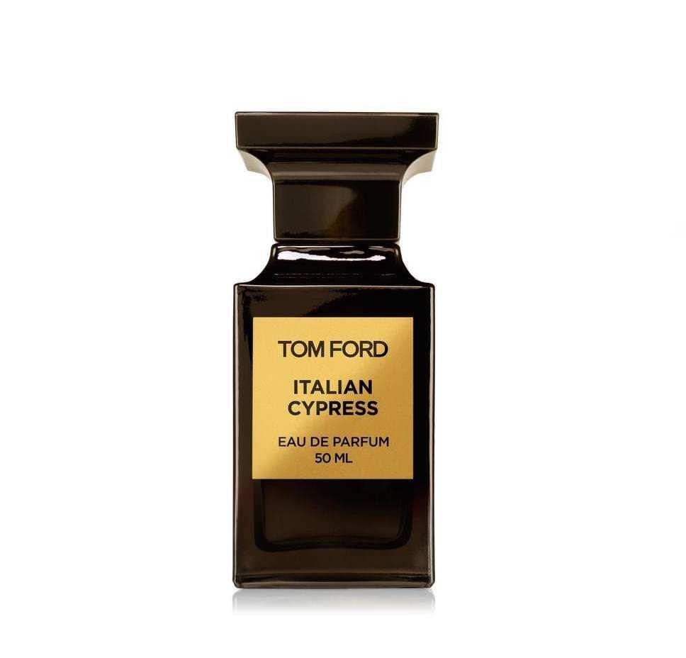 Des HommeBlog Parfums Pour Mode Eau Top 10 D'été Verygoodlord 0knONPXZ8w