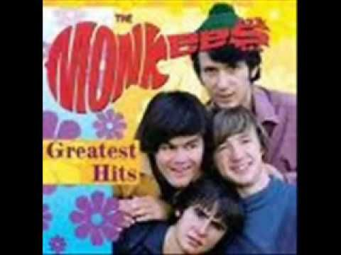 The Monkees | Daydream Believer
