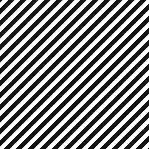 25 Black Neutral Medium Diagonal Stripes 12 And A Half Inch Sq 350dpi Melstampz Striped Background Monochrome Pattern Cool Wallpaper