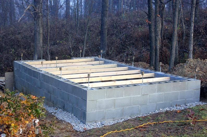 Building a homestead root cellar ebook in 2020 root