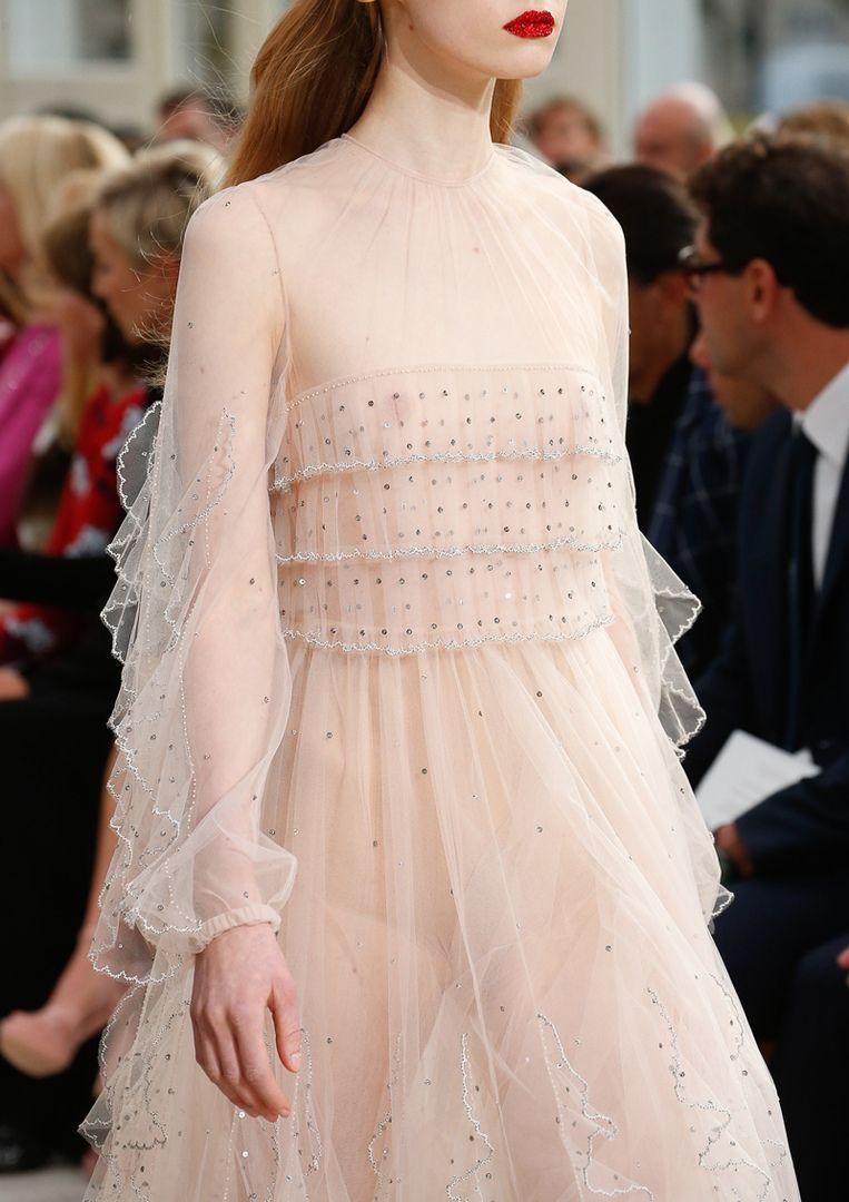 #модныедетали #тенденции #весна2019 #валентино # ...