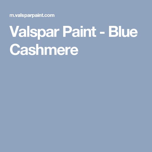 valspar paint blue cashmere bathroom remodel pinterest