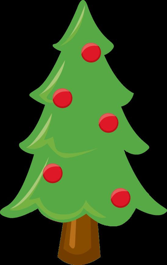 12++ Pino de navidad dibujo ideas in 2021