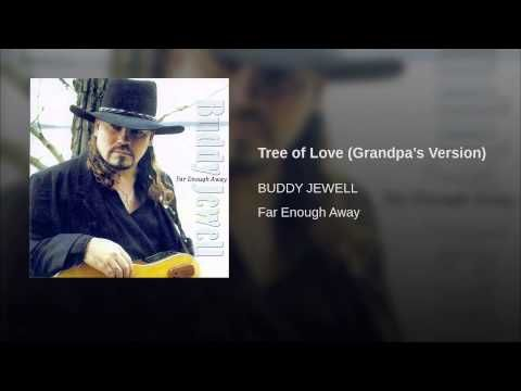 Tree of Love (Grandpa's Version)