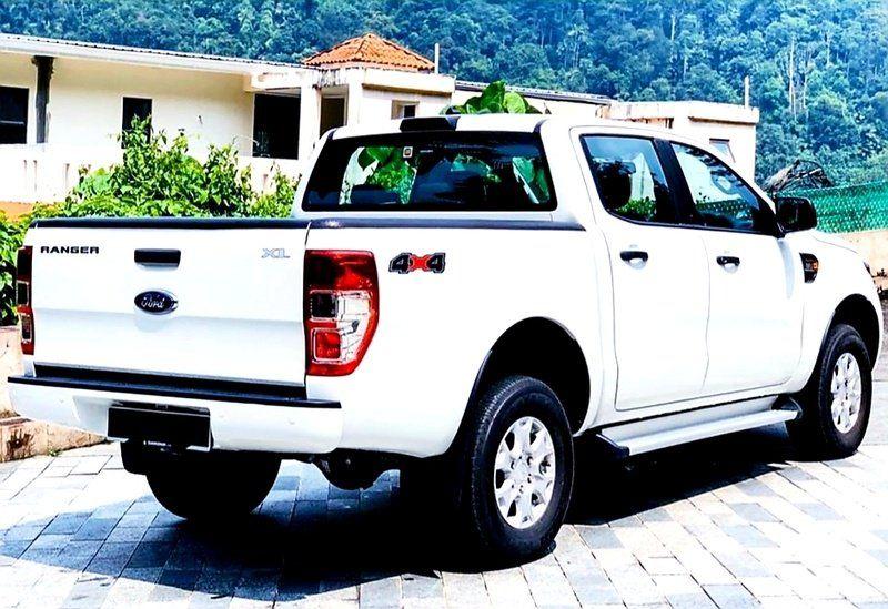 Kajang Selangor For Sale Ford Ranger Xl 2 2l At 4x4 Sambung Bayar Car Continue Loan 1800 Malaysia Cars Com Malaysia Ford Ranger Xl Ford Ranger Dream Cars