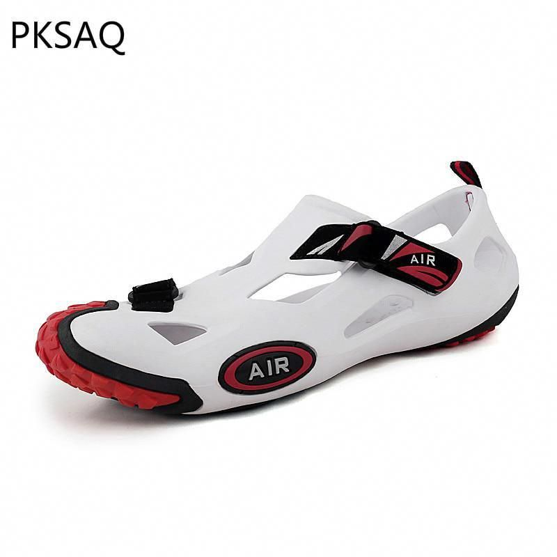 so cheap best wholesaler discount price 13 Fabulous Mens Sandals Size 15 Mens Sandal Wide Width ...
