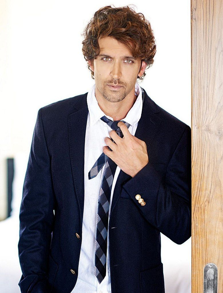 Hrithik roshan haircut images hrithik roshan  hrithik roshan  pinterest  bollywood famosos and