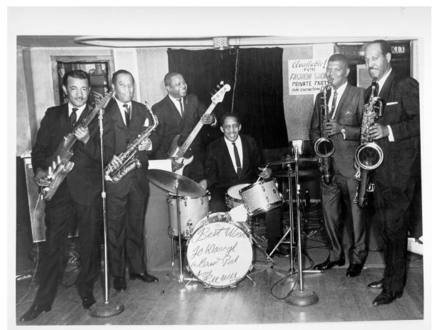 Think, that Pee wee crayton discography remarkable