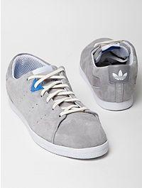 online store 86e25 3c597 azzie-lo trainers adidas originals