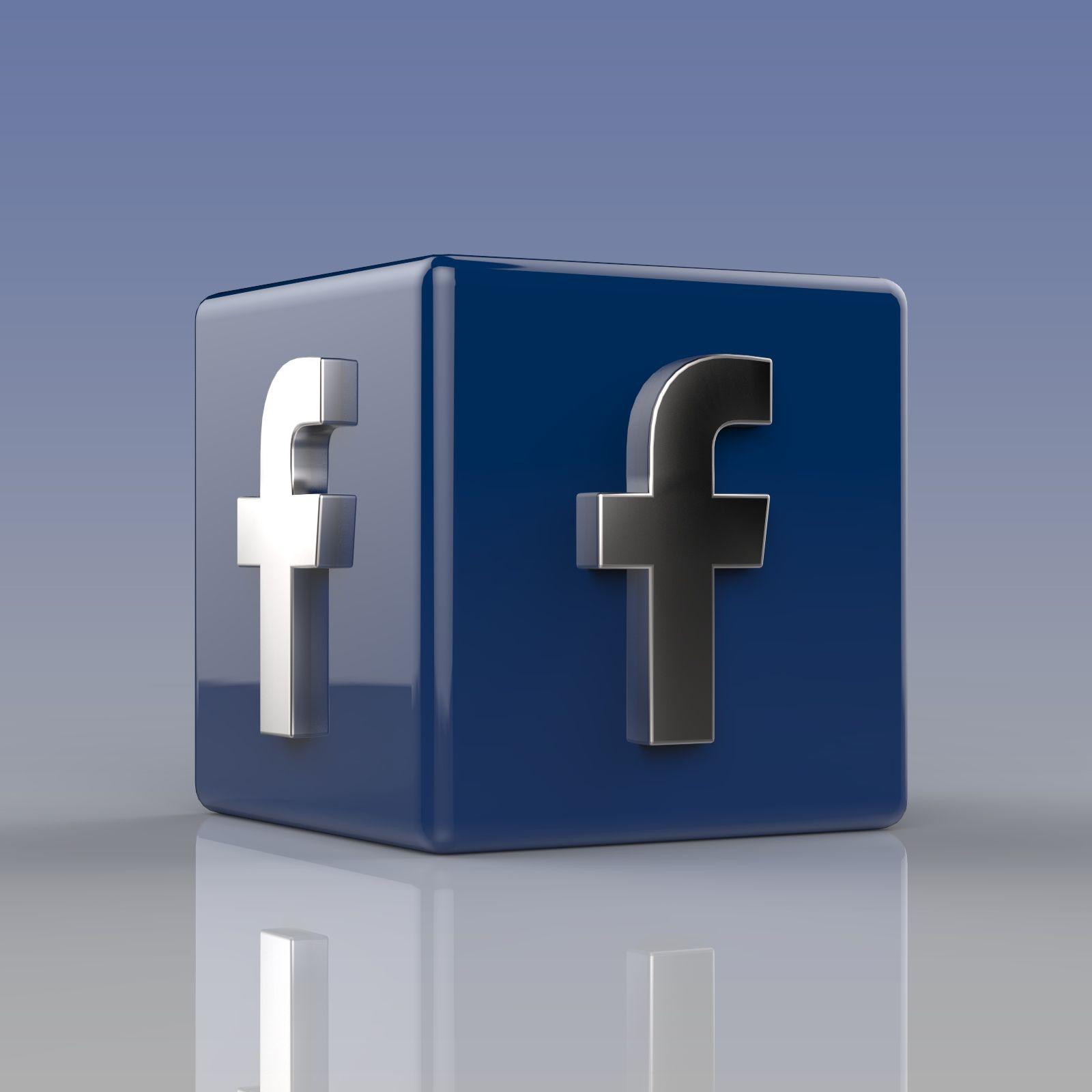 Facebook Logo Logos Facebook Logo Png Motion Design Animation