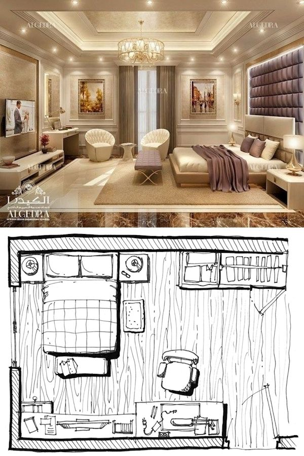 Best Living Room Furniture Sale Living Room Furniture Near Me 400 x 300