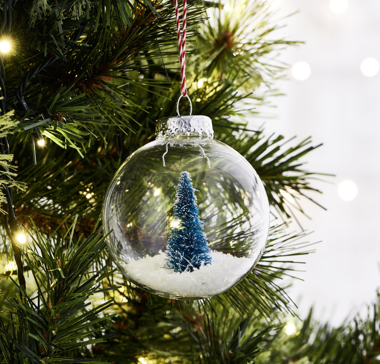 Pin By Wilko On Christmas 2019 Christmas Bulbs Christmas Ornaments Wilko