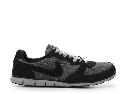 206d4c3397b85 Nike Women s Eclipse Sneaker Herringbone... this was my favorite pair of  shoes ever. I ran them into the ground  (