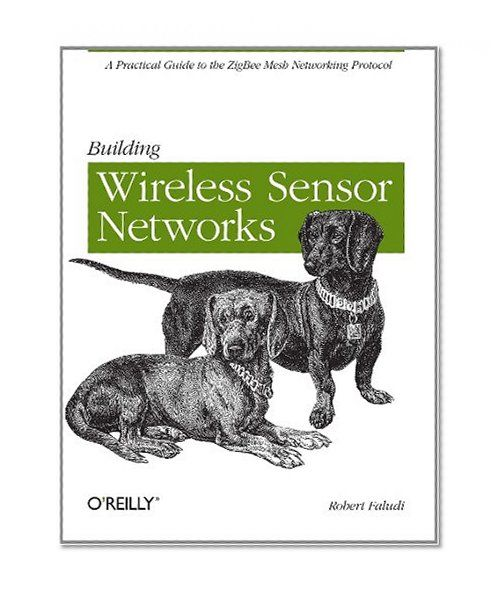 Zigbee Wireless Networking Ebook