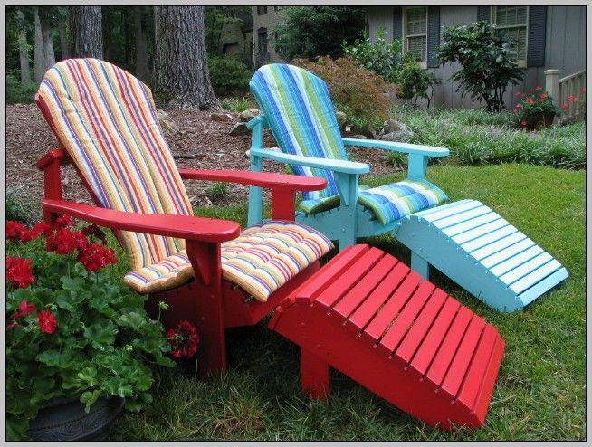 Adirondack Chair Cushions Menards Adirondack Chair Cushions Adirondack Chair Adirondack Furniture