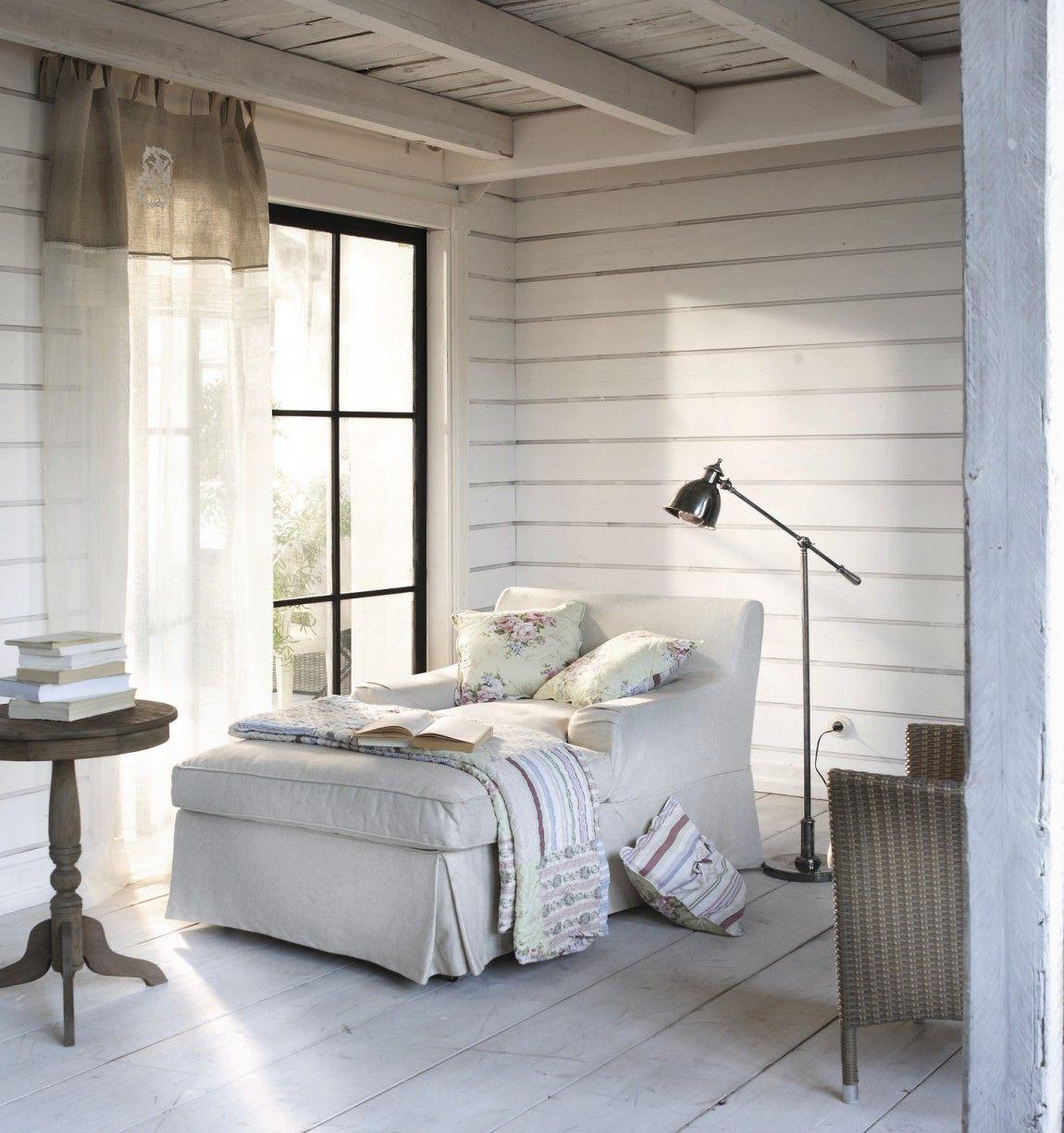 top contrast border white and vintage pinterest. Black Bedroom Furniture Sets. Home Design Ideas