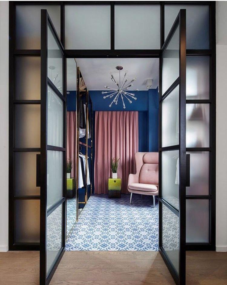 Pin By Zoë Eagan Ceramics On Interior Design