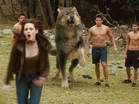 Twilight Tattoos Quileute Tribe Wolf Pack Tattoo And The Twilight Saga New Moon Twilight Wolf Pack Twilight Saga Twilight Wolf