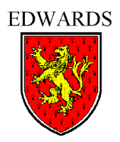 edward crest of arms - Google Search