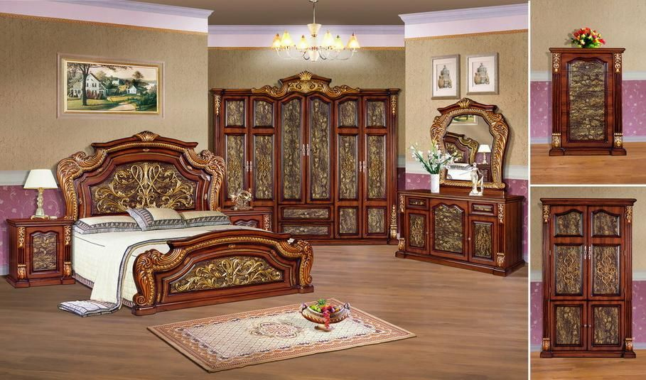 Cheap Vintage Bedroom Furniture 2 Master Bedroom Interior Design Furniture Sets Design Bedroom Furniture Layout