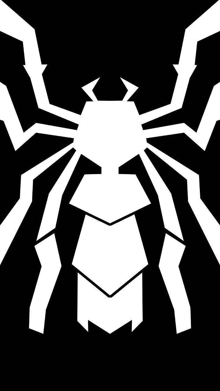 agent venom logo agent venom marvel academy marvel