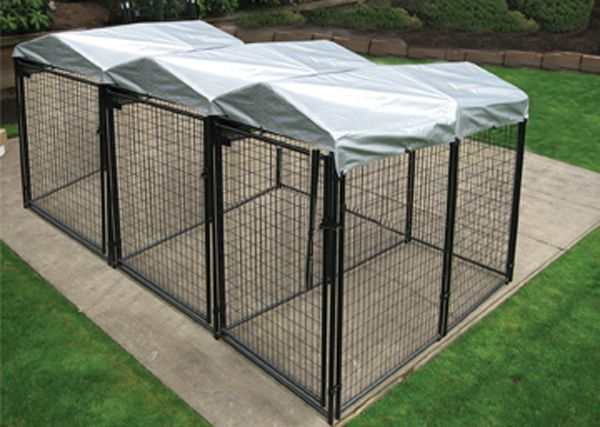 Get The Best Sales Coupons And Dog Kennel Dog House In Ground