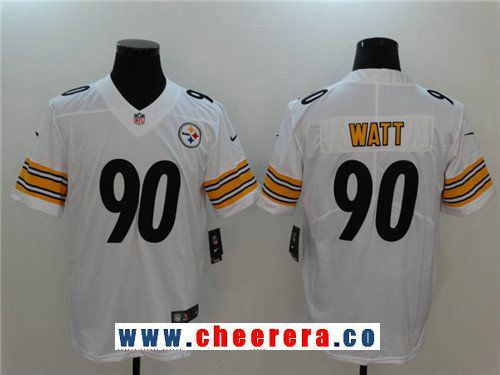 best service 3e45d 253b7 nike pittsburgh steelers 7 ben roethlisberger mens stitched ...
