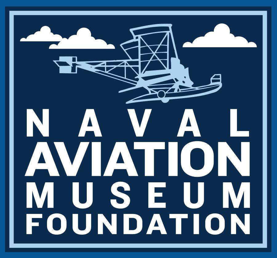National Naval Aviation Museum Naval