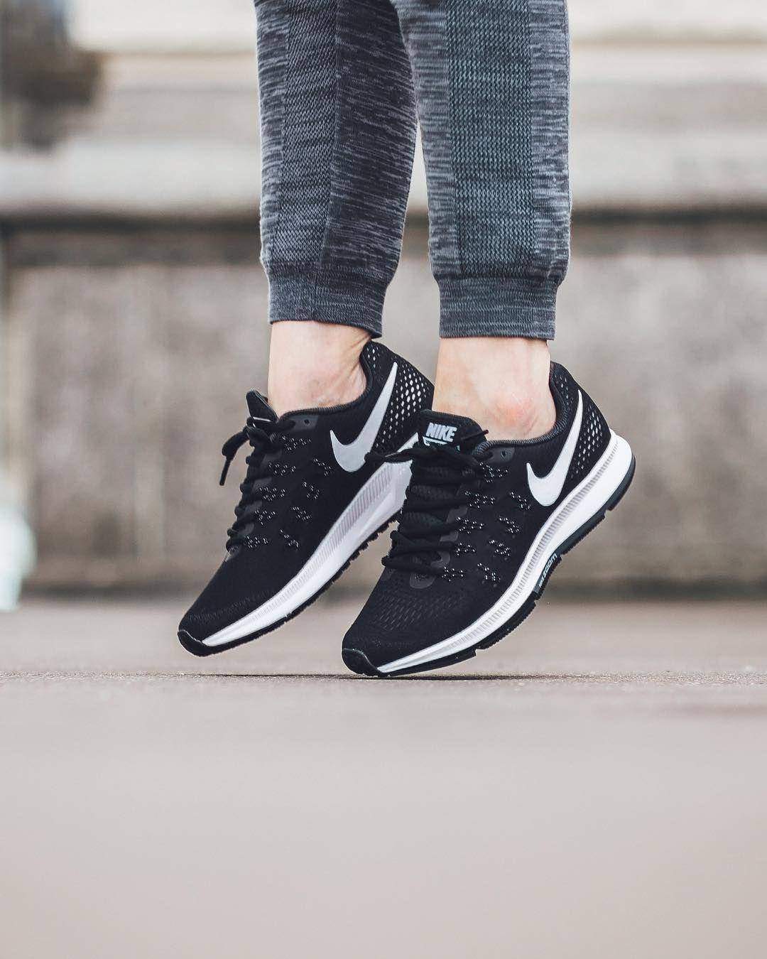 Nike Shoes Nike Pegasus Women Nike Shoes Nike