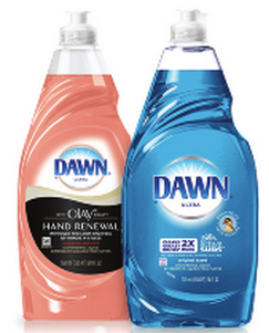 photo about Printable Dawn Coupons known as Sunrise 2X Dollars Back again Make sure Printable Rebate Kinds Frugal