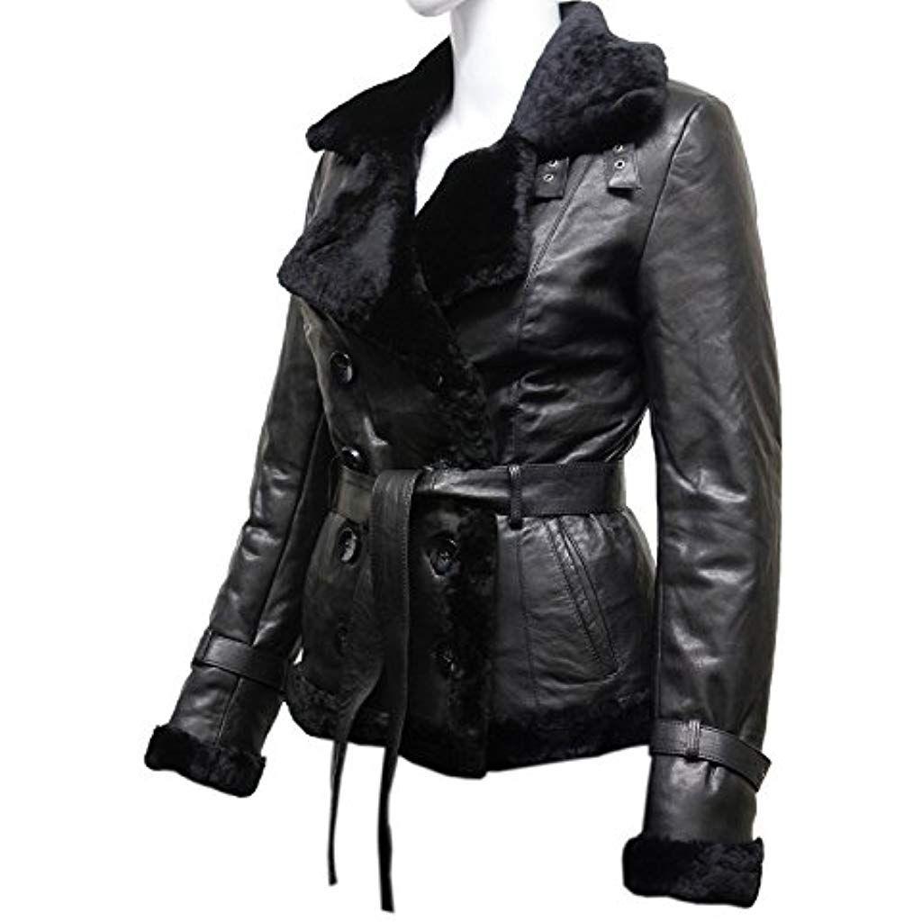 XiaoTianXinMen XTX Mens Overcoat Down Jacket Stand Collar Warm Casual Quilted Parka Coat