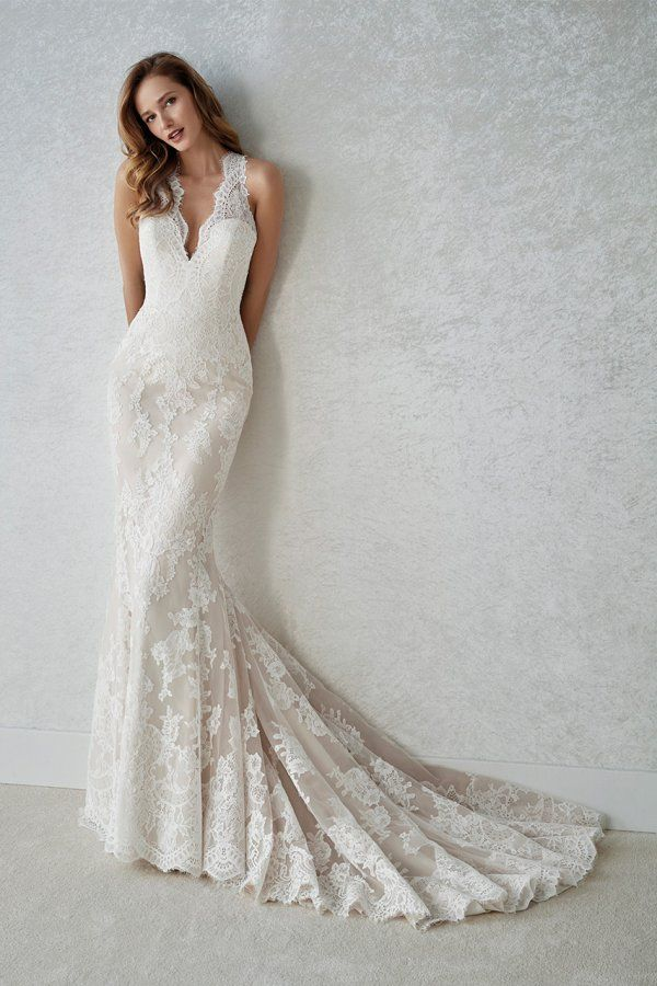 Wedding Gown Gallery in 2018 | Bridal | Pinterest | Gowns, Wedding ...