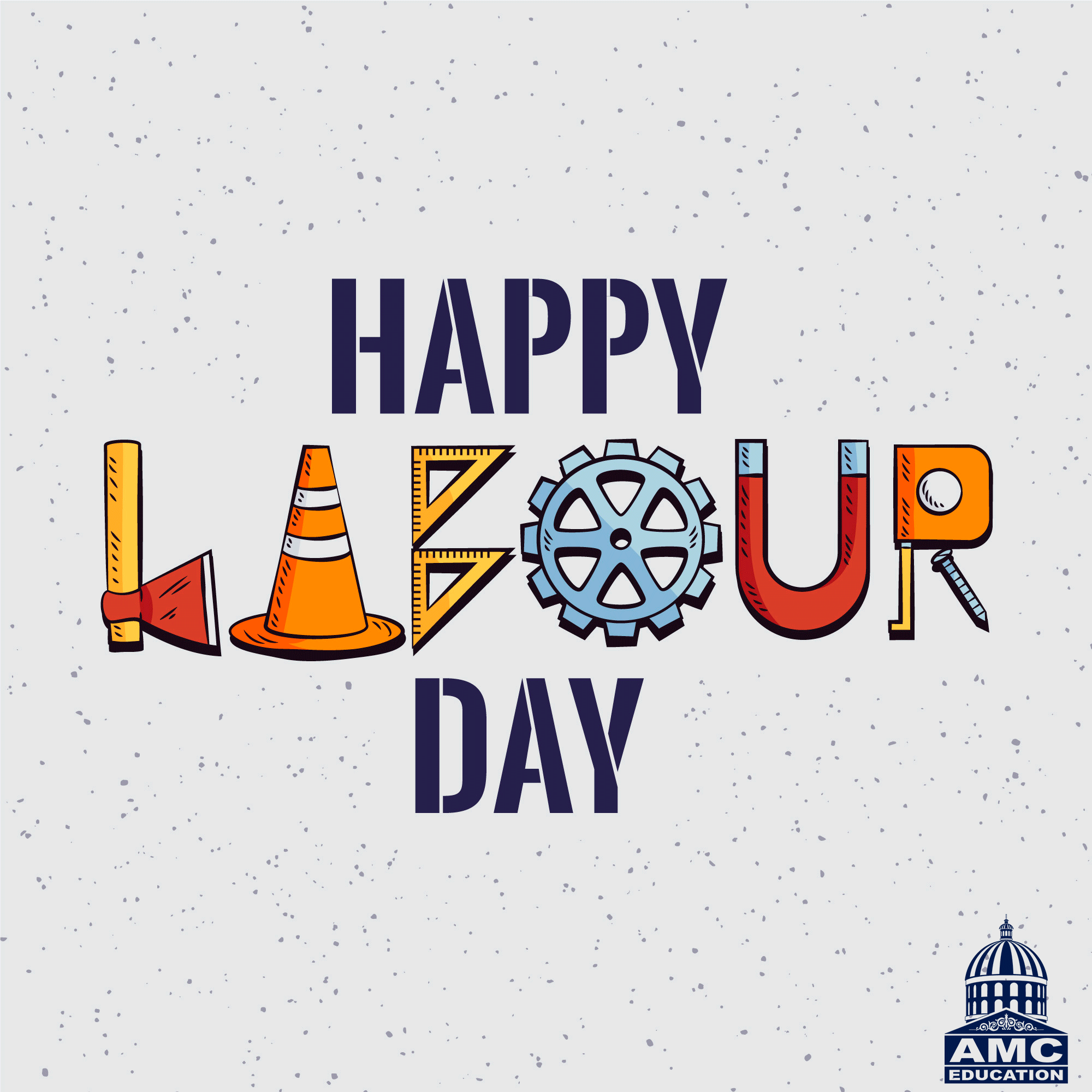 Labor Day Colorpngfile Free Png Images Download Png Images Labor Day Quotes Happy September