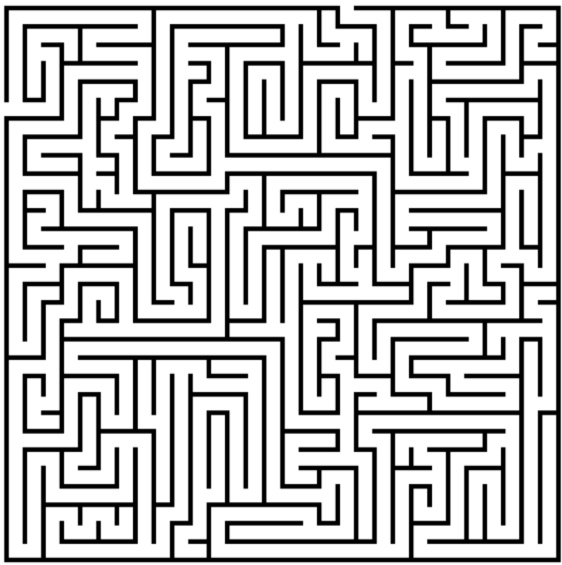 Image Result For Rebekah And Isaac Maze