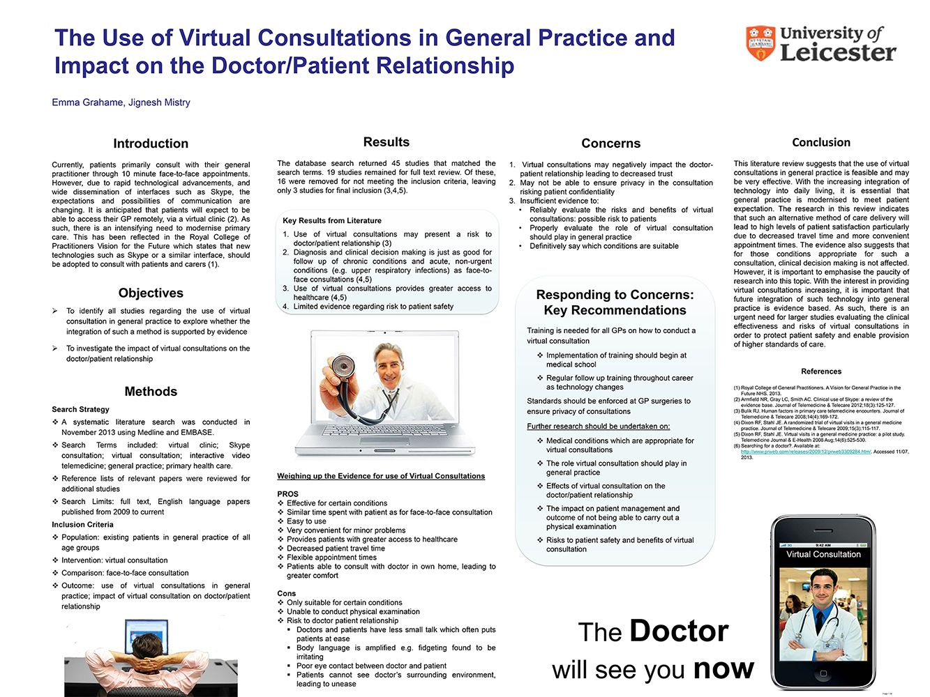 relationship between doctor and patient essay View and download doctor patient relationship essays examples doctor-patient relationship canada v ireland canada and ireland both have nationalized health care plans effective communication between registered nurses and adult oncology patients in inpatient settings.