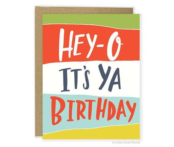 Funny birthday card happy birthday card sweet birthday card funny birthday card happy birthday card sweet birthday card boyfriend birthday girlfriend birthday card husband birthday friend card bookmarktalkfo Images