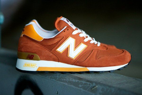 New Balance M1300CP | Shoes | New balance shoes, Adidas