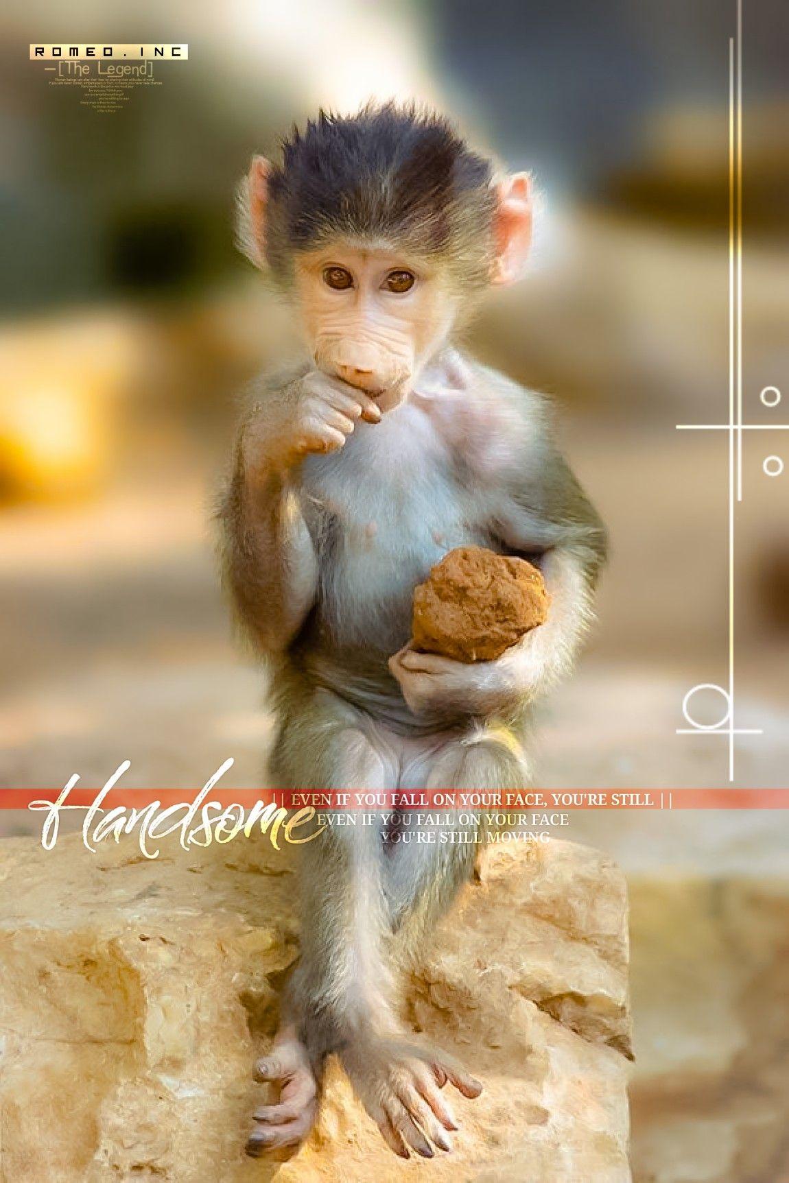 Pin by romeoabhishekyt on Edited hd dps Cute baby