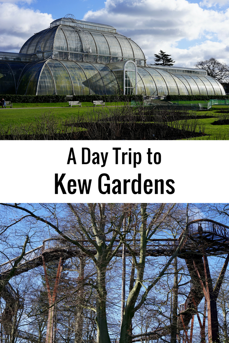 a35ea5065e7750f3ce2577f676370c53 - Best Day To Visit Kew Gardens