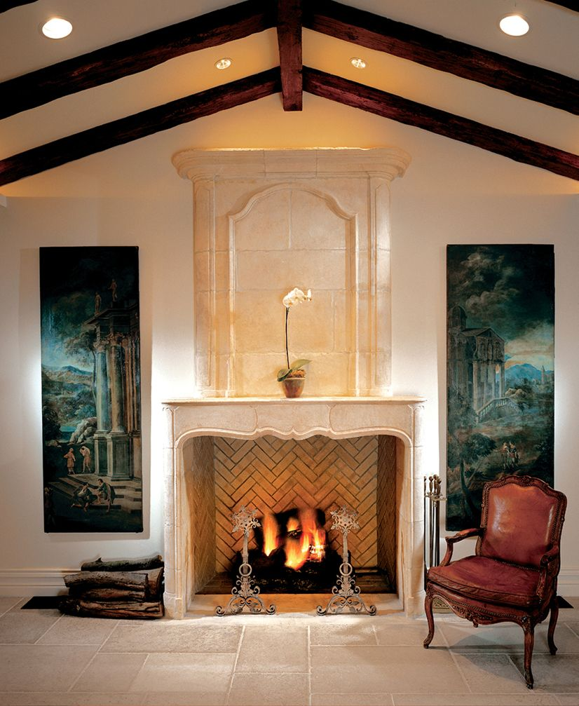 14 best antique fireplaces images on pinterest limestone