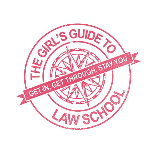 before you can go to law school youve got to get past the lsat weve collected some interesting lsat prep options you might not know about