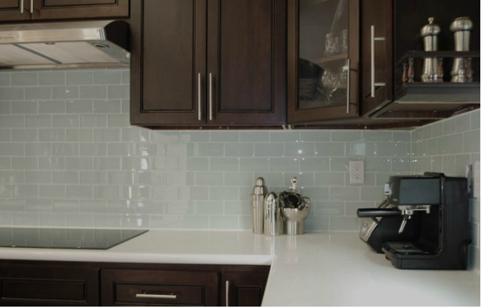 Domaincabinetsdirect.com Provides Premium Quality RTA Chocolate Wood  Kitchen Cabinets At Best Affordable Prices