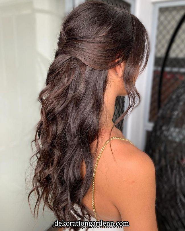 """bridal hair stylist queensland auf instagram: """"möchten sie"""