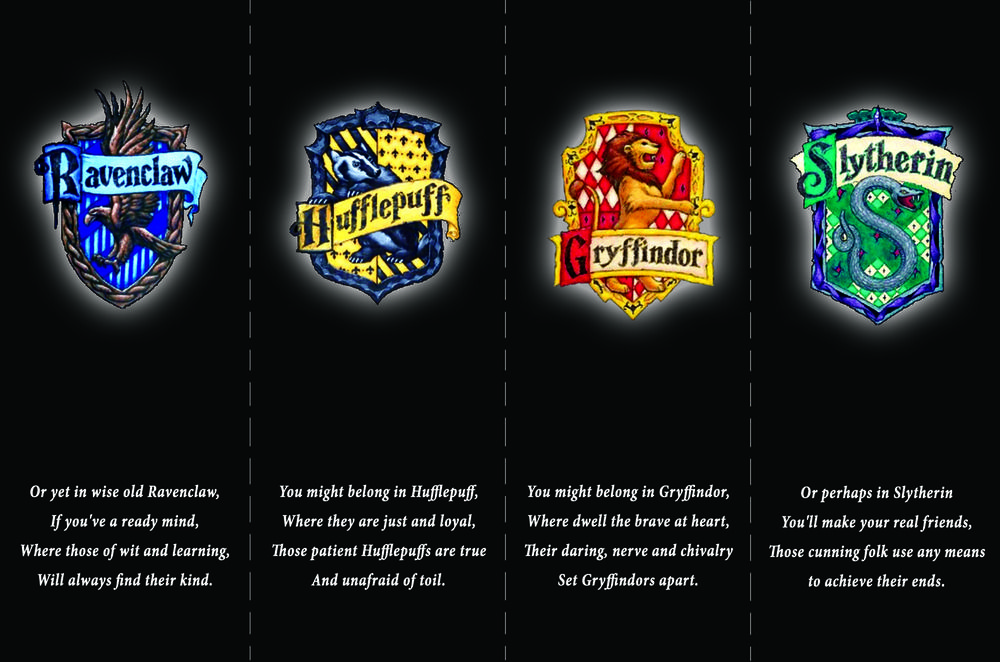 Slytherin Sorting Hat Sok Pa Google Harry Potter Hauser Harry Potter Bildschirmhintergrund Hogwarts
