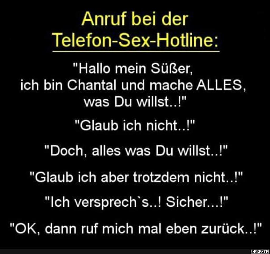 Anruf Bei Der Telefon Hotline Lustige Spruche Gute Witze