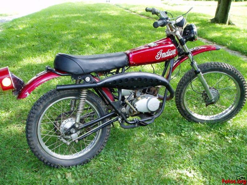 Related Image Mini Bike Motorcycle Harley Dirt Bikes