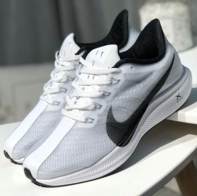nike air zoom pegasus 35 turbo uomo