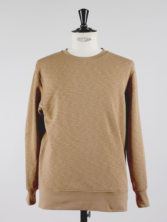 Murry Structure Camel - Whyred - Aplace.com - | APLACE Fashion Store & Magazine
